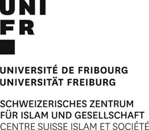 Uni Fribourg